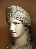 Греческая мифология (Мифология Древней Греции)