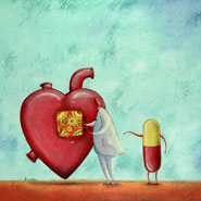 Летние советы сердечникам